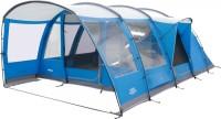 Фото - Палатка Vango Hayward 600 XL