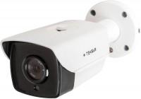Фото - Камера видеонаблюдения Tecsar AHDW-100F4M-light