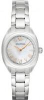 Фото - Наручные часы Armani AR11037