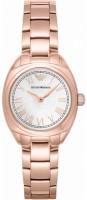 Фото - Наручные часы Armani AR11038