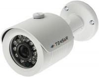 Камера видеонаблюдения Tecsar AHDW-20F2M