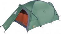 Палатка Vango Nemesis 200