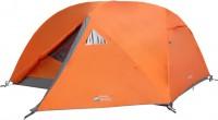 Палатка Vango Zephyr 300