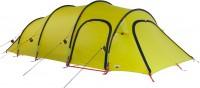 Палатка Wechsel Endeavour 4 Unlimited