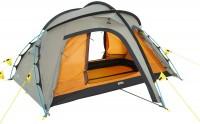 Палатка Wechsel Forum 4 2 Travel Line