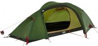 Фото - Палатка Wechsel Pathfinder 1 Unlimited