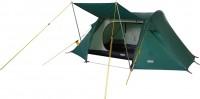 Фото - Палатка Wechsel Pioneer 2 Unlimited