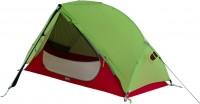 Палатка Wechsel Scout 1 Zero-G Line