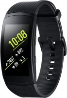 Носимый гаджет Samsung Galaxy Gear Fit2 Pro