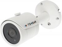 Фото - Камера видеонаблюдения Tecsar AHDW-25F4M