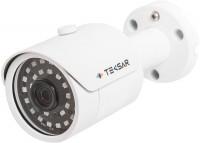 Фото - Камера видеонаблюдения Tecsar AHDW-40F1M