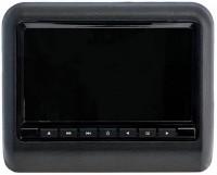 Автомонитор Klyde Ultra 909D