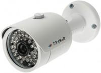 Камера видеонаблюдения Tecsar AHDW-40F2M