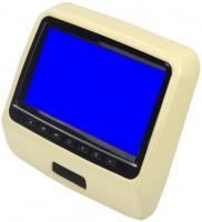 Автомонитор Klyde Ultra 910D
