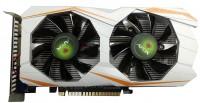 Фото - Видеокарта AFOX GeForce GTX 750 Ti AF750TI-2048D5H8
