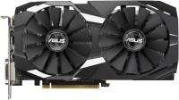 Фото - Видеокарта Asus GeForce GTX 1050 Ti GTX1050TI-DC2O4G