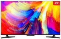 LCD телевизор Xiaomi Mi TV 4 49