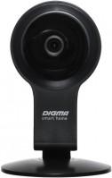 Камера видеонаблюдения Digma DiVision 100