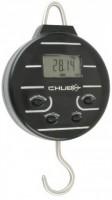Весы Chub CDS010