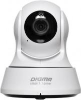 Камера видеонаблюдения Digma DiVision 200