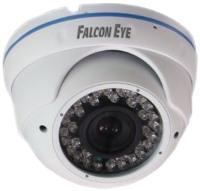 Камера видеонаблюдения Falcon Eye FE-IPC-DL202PV