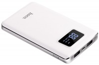 Powerbank аккумулятор Hoco B23 -10000