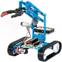 Конструктор Makeblock Ultimate v2.0 Robot Kit 09.00.40