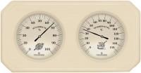 Фото - Термометр / барометр Steklopribor 300258