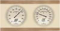 Фото - Термометр / барометр Steklopribor 300481