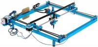 Конструктор Makeblock XY-Plotter Robot Kit v2.0 09.00.14