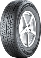 Шины General Altimax Winter 3 195/65 R15 91T