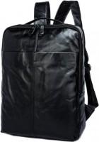 Рюкзак Tiding 7280A