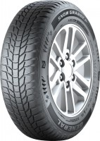 Шины General Snow Grabber Plus 215/65 R16 98H