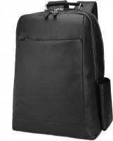 Рюкзак Tiding B3-1631A