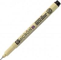 Ручка Sakura Pigma Micron 05 Black