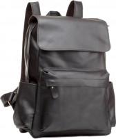 Рюкзак Tiding BP5-2805A