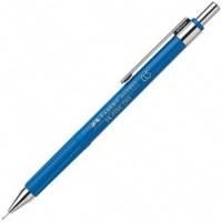 Карандаши Faber-Castell TK Fine 2315 05 Blue