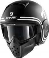 Мотошлем SHARK Drak