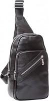 Рюкзак Tiding M2093-12A