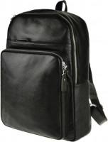 Рюкзак Tiding M7039A