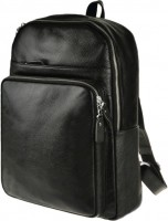 Рюкзак Tiding M7805A