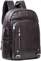 Рюкзак Tiding M7808A
