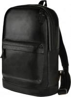 Рюкзак Tiding M8613A