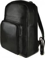 Рюкзак Tiding M8685A