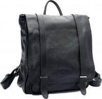 Рюкзак Tiding T3057