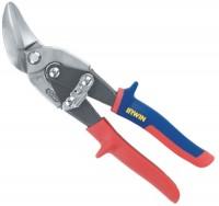 Ножницы по металлу IRWIN 10504315N