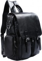 Рюкзак Tiding T3101