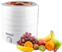 Сушилка фруктов Grunhelm BY1162