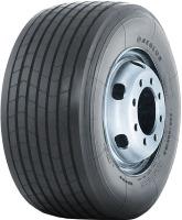 Грузовая шина Aeolus HN829 445/45 R19.5 160J