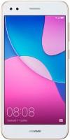 Мобильный телефон Huawei Nova Lite 2017